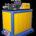 Prasa pozioma hydrauliczna EP45H2-RVR o nacisku 45T